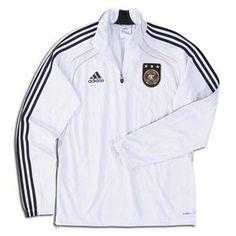 Germany Training Soccer Shirt (Sports)  http://macaronflavors.com/amazonimage.php?p=B002WHDCOA  B002WHDCOA