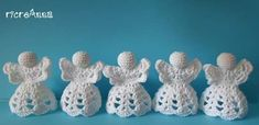 X Privacy & Cookies Crochet Angels, Crochet Lace, Sunburst Granny Square, Christmas Crochet Patterns, Christmas Deco, New Years Eve Party, Loom Knitting, Wedding Favors, Wedding Ideas