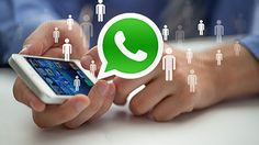 Here is the future plan of WhatsApp for new enterprise focused app