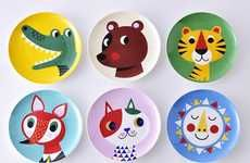 Image result for themed dishware