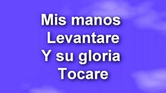 Courage is the ladder on which all the other virtues mount. Praise And Worship Music, Praise Songs, Spanish Christian Music, Jesus Adrian Romero, Fail, My Favorite Music, Karaoke, New Music, My Books