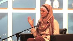 Susan Carland - My Journey to Islam ᴴᴰ