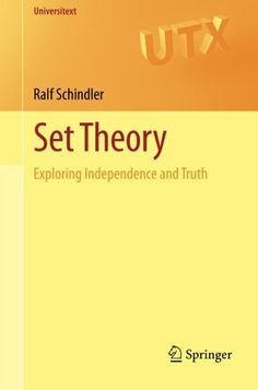 the five main theories of truth Join truth theory newsletter and receive a free ebook authored by mike sygula - founder of truth theory mike shares his top tips that he learned over the last 15 years while studying and practicing the personal development field.