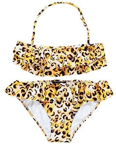 Cheetah Bikini for Girls (8y) STELLA COVE https://www.amazon.com/dp/B01A5P0FV8/ref=cm_sw_r_pi_dp_U_x_ysOvAb0WKW73F
