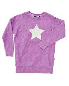 Molo - sweatshirt, AW 13