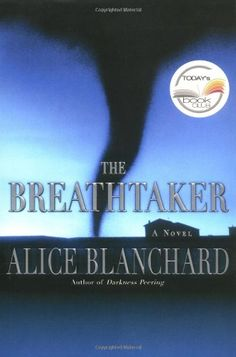 The Breathtaker by A