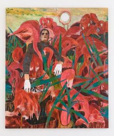 Slideshow:Art Basel 2015 Sales Report: See What's Selling - June 17, 2015 - BLOUIN ARTINFO, The Premier Global Online Destination for Art and Culture | BLOUIN ARTINFO
