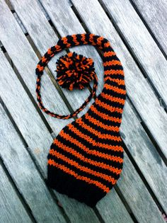 Love this fun little Halloween hat!  Only $18!