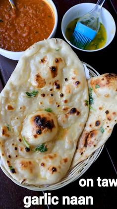 Kulcha Recipe, Chaat Recipe, Spicy Recipes, Curry Recipes, Cooking Recipes, Cooking Games, Slow Cooking, Easy Recipes, Indian Recipes