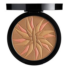 Sephora Collection Shimmering Bronzing Powder 287s 01 Seychel *** You can find out more details at the link of the image.