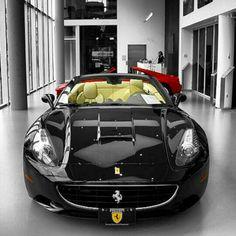 Ferrari vs Lamborghini - The sport cars sports cars cars cars vs lamborghini . Lamborghini, Ferrari 458, Maserati, Bugatti, Ferrari 2017, Luxury Sports Cars, Ferrari California, Sexy Cars, Hot Cars