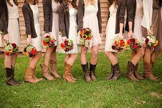 Rustic Wedding Hacks Every Bride Should Know - Bummed Bride