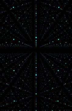 Animated gif discovered by 𝐆𝐄𝐘𝐀 𝐒𝐇𝐕𝐄𝐂𝐎𝐕𝐀 👣. Find images and videos about cute, beautiful and pretty on We Heart It - the app to get lost in what you love. Optical Illusion Gif, Cool Optical Illusions, Illusion Art, Trippy Gif, Trippy Wallpaper, Galaxy Wallpaper, Fractal Art, Fractals, Gif Background