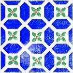 Avignon | Tubądzin Contemporary, Rugs, Home Decor, Farmhouse Rugs, Decoration Home, Room Decor, Home Interior Design, Rug, Home Decoration