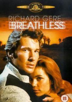 Gratis Breathless film danske undertekster