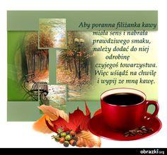 Weekend Humor, Mugs, Coffee, Tableware, Good Night, Kaffee, Dinnerware, Tumblers, Tablewares