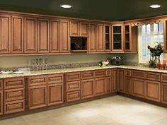 Discount Kitchen Cabinets Marietta Ga