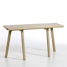 Console table Diletta, design E. Gallina AM.PM - Salon, canapé