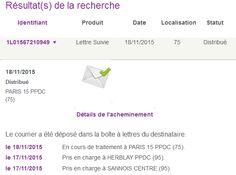 Pascale de la Tour du Pin a reçu son Fruitphone ! http://www.fruitphone.fr/?p=152