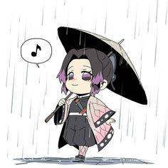 Read Tomioka Giyuu from the story ❥K̟i̟m̟e̟t̟s̟u̟ N̟o̟ Y̟a̟i̟b̟a ̟✎doujinshi. Anime Chibi, Manga Anime, Me Anime, Kawaii Chibi, Anime Angel, Cute Chibi, Anime Demon, Otaku Anime, Anime Art