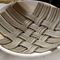 making-a-lattice-bowl