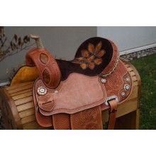 / Cowboy Hats, Barrel, Wade Saddles, Barrel Roll, Barrels, Crates