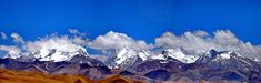 Himalaya Trekking tour at affordable cost at Walk to Hilamays. We are the best trekking companies in India for Himalaya Tour at a reasonable price. Book now. http://walktohimalayas.com/services/trekking/