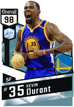 d023a08d8 best draft of all time for me - NBA 2K17 MyTEAM Pack Draft - 2KMTCentral Pro