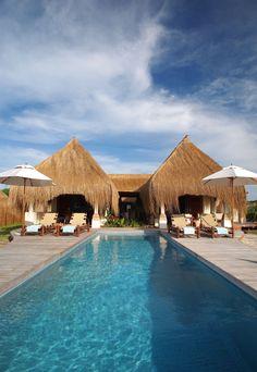 A Honeymoon Guide to Mozambique   Venuelust