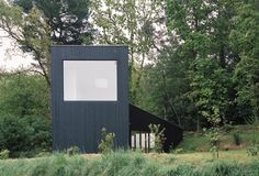 French holiday home by Raum | #Minimal #Architecture