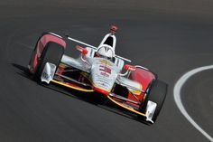 2015 Indianapolis 500 Practice Times ( Day 2 ) http://www.racingnewsnetwork.com/2015/05/13/2015-indianapolis-500-practice-times-day-2/ #heliocastroneves