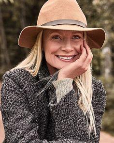 Norwegian mature ladies
