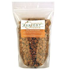 Exploring the alternative therapies of Laetrile / Vitamin B17/ Amygdalin/ Apricot Kernels for the treatment of cancer . This post includes links to personal testimonials.