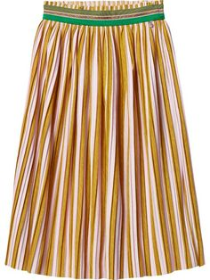 Now available: Pleated Maxi Skirt Scotch & Soda Scotch Soda, Sandro, A Boutique, Kids Outfits, Kids Fashion, Skirts, Clothes, Pleated Maxi, Dresses