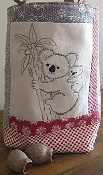 Textile Pattern Designer | Country Hart Designs Textile Patterns, Stitch Patterns, Textiles, Needlepoint, Animal Rescue, Applique, Things To Come, Throw Pillows, Animal Rights