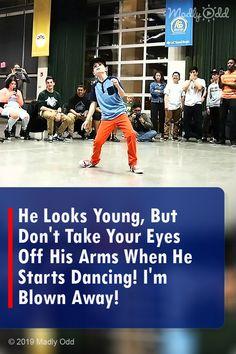47 Dance Ideas Dance Kizomba Kizomba Dance
