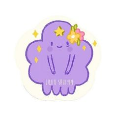 Lol if LSP was actually nice Adventure Time Drawings, Adventure Time Wallpaper, Adventure Time Finn, Cartoon Network Adventure Time, Drawing Cartoon Characters, Character Drawing, Marceline, Avenger Time, Abenteuerzeit Mit Finn Und Jake