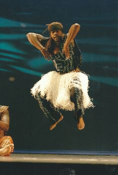 This is a throwback photo featuring the high energy of Mamady Sano exploding at the 10th Annual Florida African Dance Festival Concert in 2006. The traditions have continued!  You are sure to experience the exciting dances and rhythms at the upcoming FADF concert and workshops June 9 - 11 in Tallahassee.  Begin planning now!  Go to fadf.org for all of the details.  #FADF2016 #AfricanDance #AfricanDrumming
