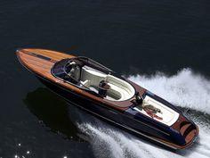 DeadFix » Boat