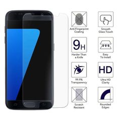 Tempered Glass for Samsung Galaxy S7 S3 S5 S4 Mini Grand Prime G530 Screen Protector for Samsung J1 J3 J5 J7 A3 A5 A7 2016 Film
