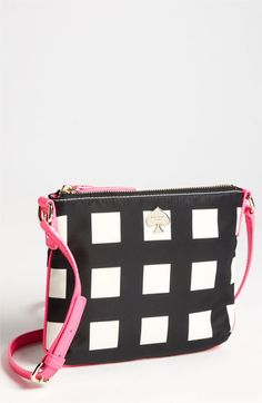 kate spade new york 'berry street - tenley' crossbody bag