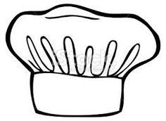 Chef cuisinier dessin recherche google cuisinier for Recherche cuisinier