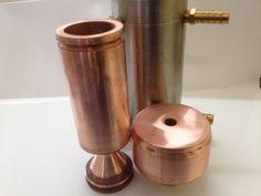 鋳造と同じ純度の金属粉末3Dプリンターaurora-labs-metal-3d-printer-2