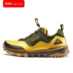 44.50$  Watch now - http://alizmz.shopchina.info/go.php?t=32735052550 - RAX Men Running Shoes with Air Cushion Breathable Mesh Sport Shoes for Men Jogging Shoes Factory Sale 60-5C346 44.50$ #buyininternet