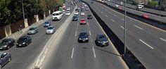 Rompen récord en ventas de autos ligeros en julio 17.9 % AMIA | Tuningmex.com