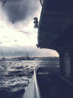 Aziz istanbul #turkey #turkiye #istanbul