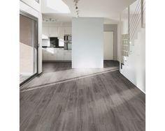 vinylboden basic 30 eiche memory natur design vinyl von. Black Bedroom Furniture Sets. Home Design Ideas