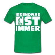 http://derherrgott.spreadshirt.de/