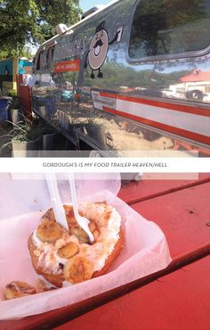 In Austin Gordough's Doughnuts, Austin, Texas.one of the many reasons why I love AustinGordough's Doughnuts, Austin, Texas.one of the many reasons why I love Austin Texas Roadtrip, Texas Travel, Las Vegas, Austin City Limits, Loving Texas, Food Places, Girls Weekend, Austin Tx, Doughnuts