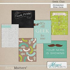 Free Cute Journal Cards : Sign up for Newsletter on Facebook